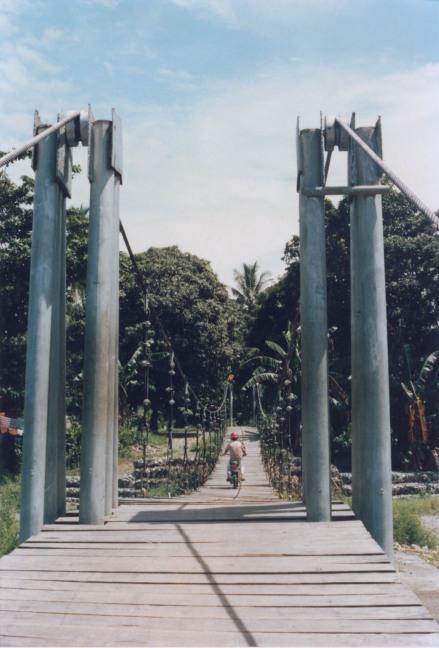 jembatan-kotalama